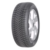 Шины Goodyear UltraGrip 8