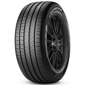 Шины Pirelli Scorpion Verde