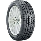 Шины Cooper Zeon RS3-A