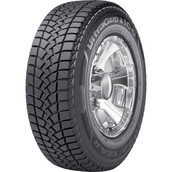 Goodyear UltraGrip Ice WRT