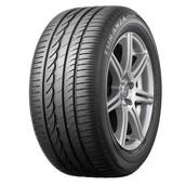 Шины Bridgestone Turanza ER 300 Ecopia