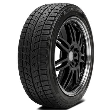 Bridgestone Blizzak LM-60