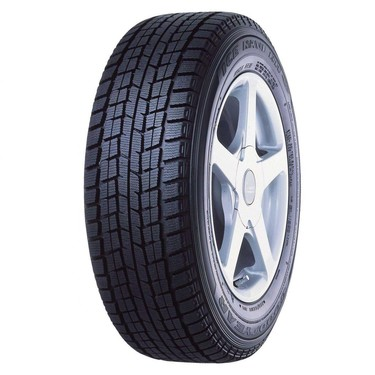 Goodyear Ultra Grip Ice Navi NH