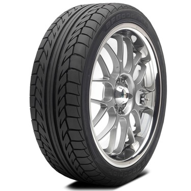 BFGoodrich G-Force Sport