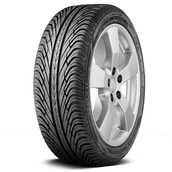 Шины General Tire Altimax HP