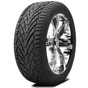 Шины General Tire Grabber UHP