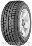Шины General Tire XP 2000 Winter