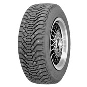Goodyear Ultra Grip 500 (шип)