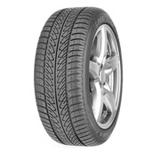 Шины Goodyear Ultra Grip 8 Performance