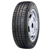 Шины Michelin Agilis Alpin