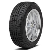 Шины Michelin X-Ice 3 (Xi3)