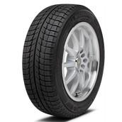 Шины Michelin X-Ice 3 (Xi3)