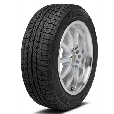 Michelin X-Ice 3 (Xi3)