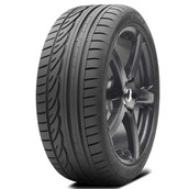 Шины Dunlop SP Sport 01 A/S