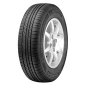 Шины Michelin Energy XM1