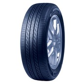 Шины Michelin Primacy LC