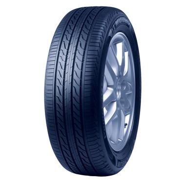Michelin Primacy LC