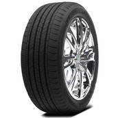 Шины Michelin Primacy MXV4