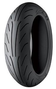 Michelin Power Pure