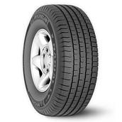 Michelin X Radial LT2