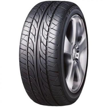 Dunlop SP Sport LM 703