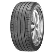 Шины Dunlop SP Sport Maxx GT
