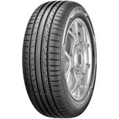 Шины Dunlop Sport BluResponse