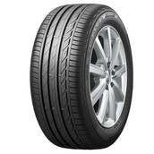 Шины Bridgestone Turanza T001