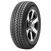 Шины Bridgestone Dueler H/L 683