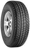 Шины Michelin LTX A/T2