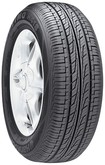 Hankook Optimo H418