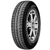 Шины Michelin Energy E3B1
