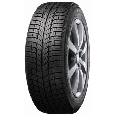 Michelin Latitude X-Ice 3