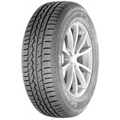 Шины General Tire Snow Grabber