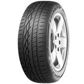 Шины General Tire Grabber GT