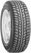 Шины Roadstone WinGuard 231