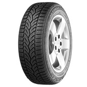 Шины General Tire Altimax Winter Plus
