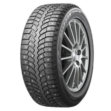 Bridgestone Blizzak Spike-01 (шип)