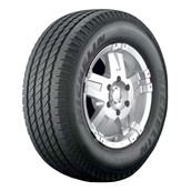 Michelin Cross Terrain SUV