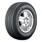 Michelin Cross Terrain SUV