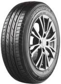 Шины Bridgestone B280