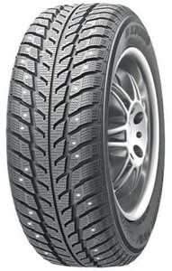 Kumho Power Grip 749P (шип)