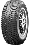Шины Kumho WinterCraft ice wi31 (шип)