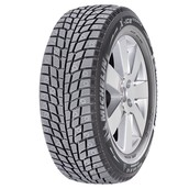 Michelin X-Ice North (шип)