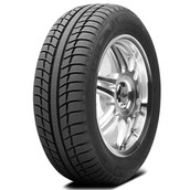 Шины Michelin Primacy Alpin PA3