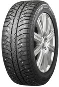 Шины Bridgestone Ice Cruiser 7000 (шип)