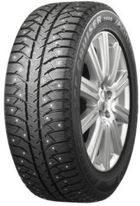 Bridgestone Ice Cruiser 7000 (шип)