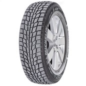 Шины Michelin Latitude X-Ice North (шип)