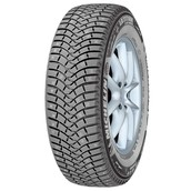 Шины Michelin Latitude X-Ice North 2 (шип)
