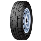 Michelin Agilis X-Ice North (шип)